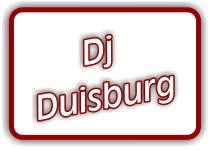dj duisburg