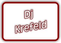 dj krefeld