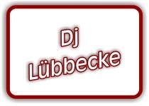 Dj Lübbecke