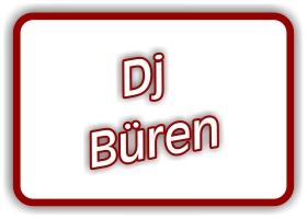 dj büren