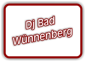 dj bad wünnenberg