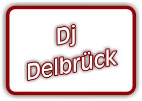 dj delbrück