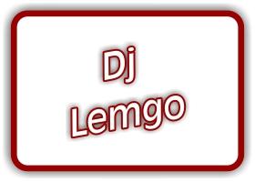dj lemgo