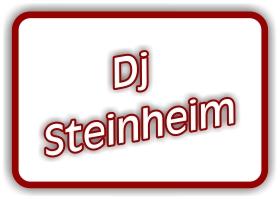 dj steinheim