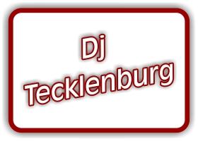 dj tecklenburg