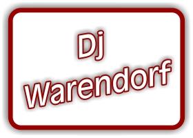dj warendorf