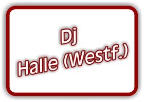 dj halle westfalen