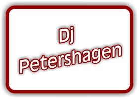 dj petershagen