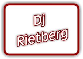 dj rietberg