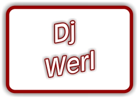 dj werl