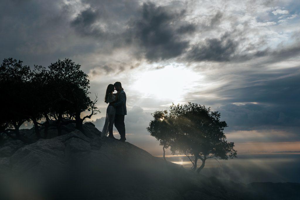 hochzeitsfotografie wolfsburg
